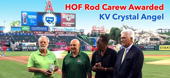 rod-carew